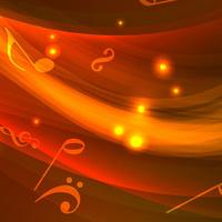 University of Louisville Wind Ensemble