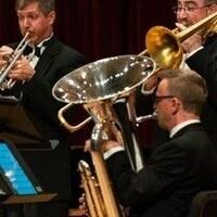 Faculty Brass Quintet