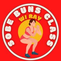 SoBe Buns