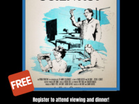 """""""Picture A Scientist""""  Movie Showing *REGISTRATION REQUIRED*"""