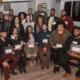 Alumni Color Network Spotlight Series