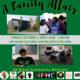 A Family Affair: BCC Welcome