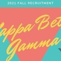 KBG Recruitment Invite-Back Bring It On Betas