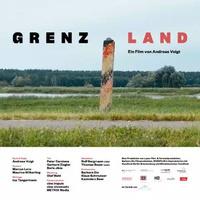 Borderland (Grenzland) Film Screening, The Riviera