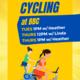 Cycling BBC