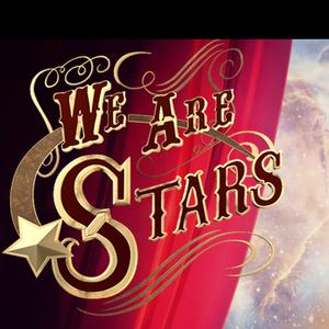 We Are Stars Image