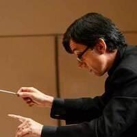 UTRGV Wind Orchestra & UTRGV Symphonic Winds