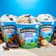 Free Ben & Jerry's Ice Cream
