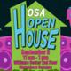 OSA Open House