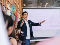 Introduction to the Scholarship of Teaching and Learning