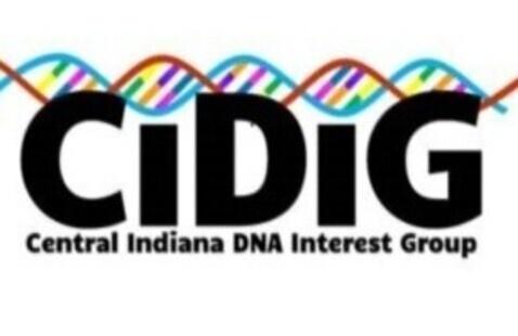 Virtual DNA Workshop