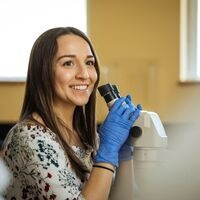 Health Science Programs Open House