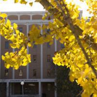 Open House for SLP Master's Program Applicants