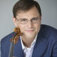Four Seasons Chamber Music Festival: Songs (and Dances!) My Mother Taught Me