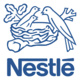 Recruiting the Future Sales Leaders of Nestlé USA: Nestlé Sales Internship & Development Program Overview