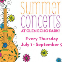 Summer Concerts: The Lovejoy Group