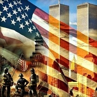 9/11 Remembrance – 20 Years Gone By: Commemorative Walk