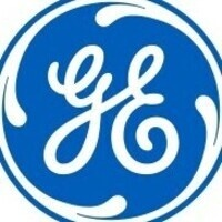 GE Gas Power Information Session