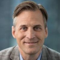 Len Combs '92, PwC Trust Solutions Partner