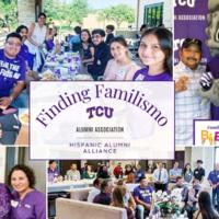 Finding Familismo