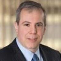 Marc Siegel - Segal Accounting Distinguished Speaker Series _Fall 2021