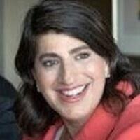 Lara Abrash - Segal Accounting Distinguished Speaker Series__Fall 2021