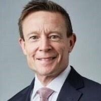 Mark Rajkowski '81 _ Segal Accounting Distinguished Speaker Series__Fall 2021