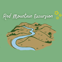 Magic City Adventures: Red Mountain Excursion