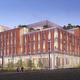 Groundbreaking Ceremony - College of Health Professions Building