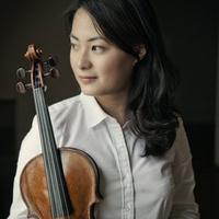 Four Seasons Chamber Music Festival: Next Gen Presents