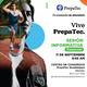 Sesión Informativa-PrepaTec Guadalajara