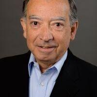 Jorge Nocedal, Northwestern University