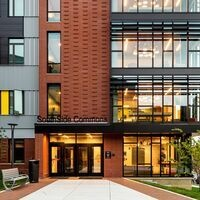 SouthSide Commons Open House