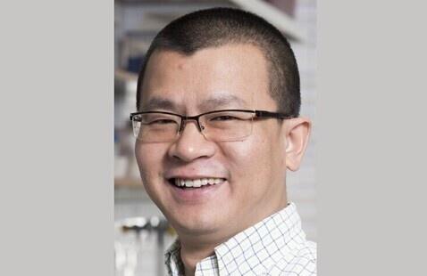 Xiaochu Ding,