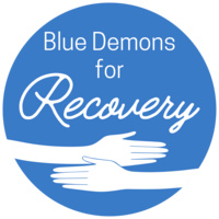 Collegiate Recovery Community Meeting: Emotion Regulation