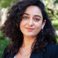 """Sulafa Zidani, """"Messy on the Inside: Internet Memes as Mapping Tools of Everyday Life"""""""