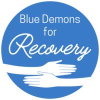 Collegiate Recovery Community Meeting: Gratitude