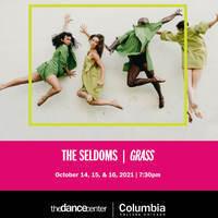 The Seldoms: GRASS