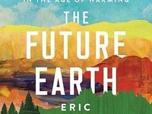 The Future Earth: Book Discussion