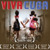 Palomitas Film: Viva Cuba
