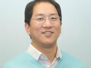 Pitt/CMU Colloquium: Tae Min Hong (University of Pittsburgh)