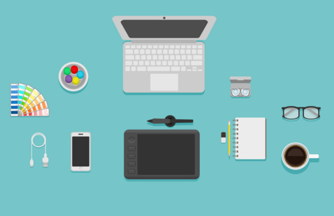 Faculty Workshop: Teaching with Technology: Expanding Our Teaching Toolkits