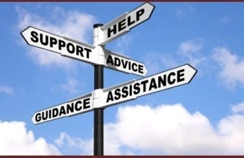 Advising Workshop: Academic Support and Resources