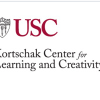 Kortschak Center for Learning and Creativity in-person drop-in hours