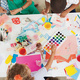Take & Make: Cards for Seniors
