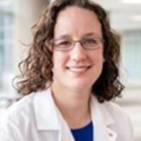 Microbiology Department Seminar - Dr. Susan Birket