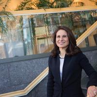 Photo of Francesca Dominici, PhD