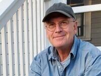 Meet the Author: Nathaniel Philbrick