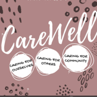 CareWell: Exploring Wellness