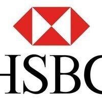 HSBC Recruitment Panel